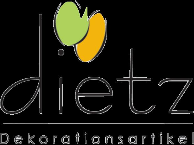 Deko Dietz